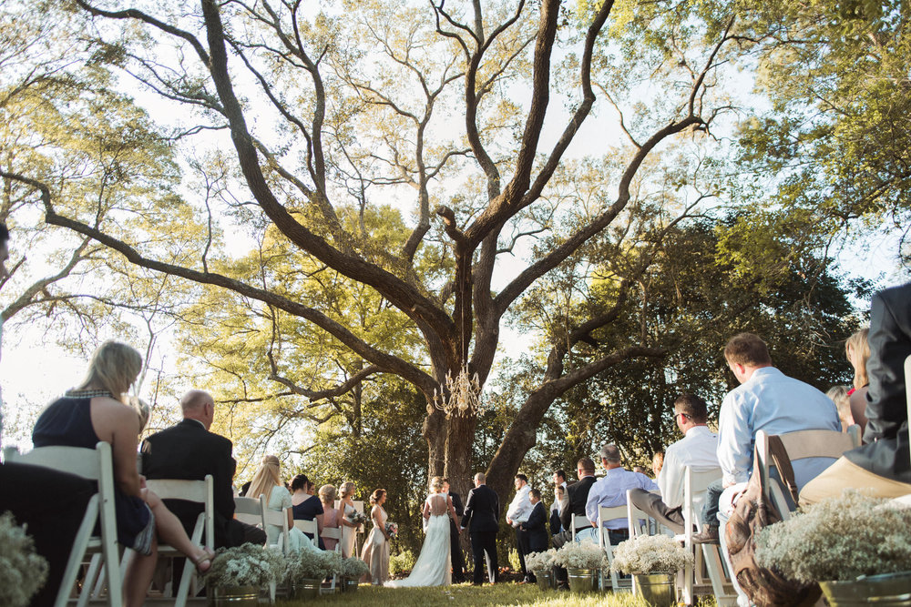 oakwind-alvin-texas-wedding-venue-cottage-photographer