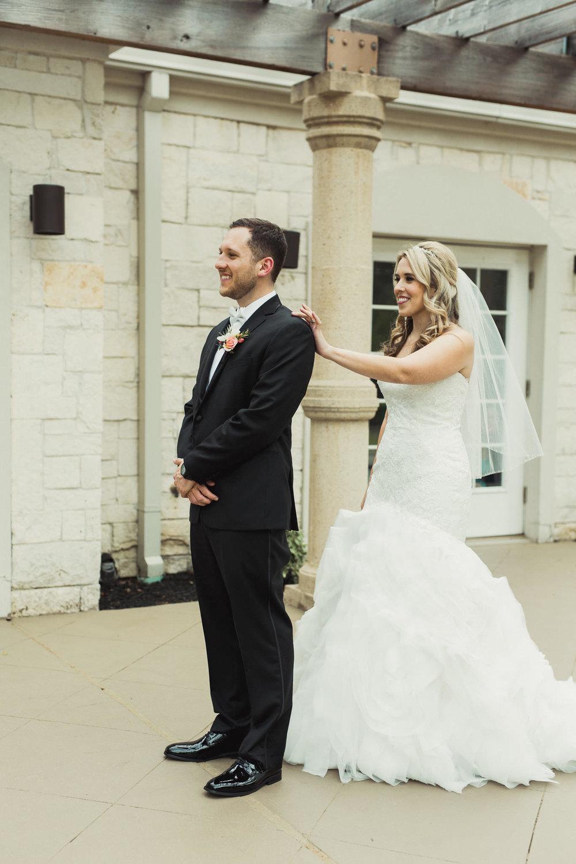 corinna-max-wedding-sm-2.jpg