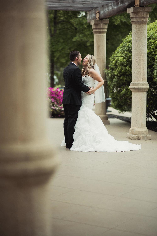 corinna-max-wedding-sm-3.jpg