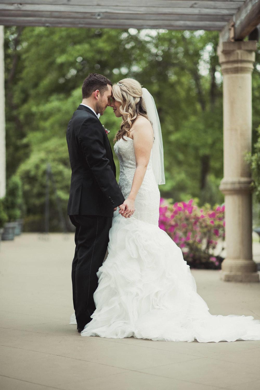 corinna-max-wedding-sm-4.jpg