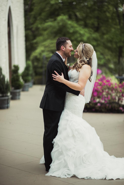 corinna-max-wedding-sm-6.jpg