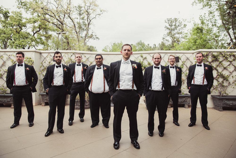 corinna-max-wedding-sm-15.jpg