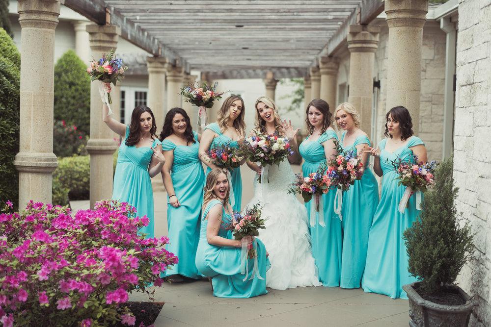 corinna-max-wedding-sm-16.jpg