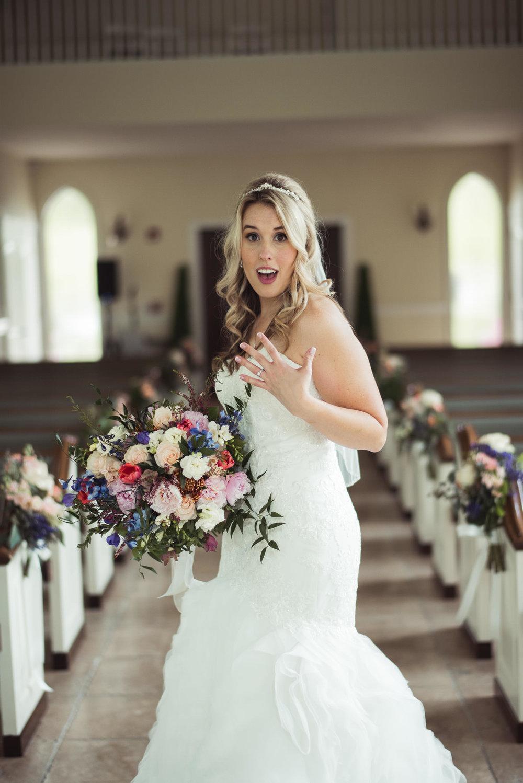 corinna-max-wedding-sm-22.jpg