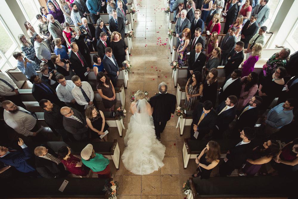 corinna-max-wedding-sm-23.jpg