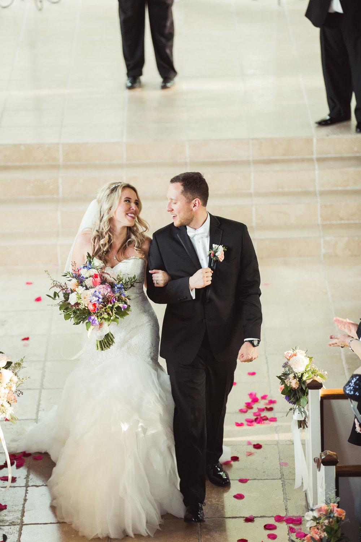 corinna-max-wedding-sm-25.jpg