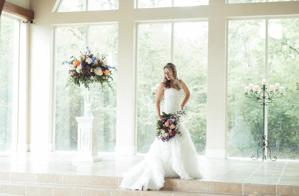 ashton-gardens-north-houston-wedding-photographer