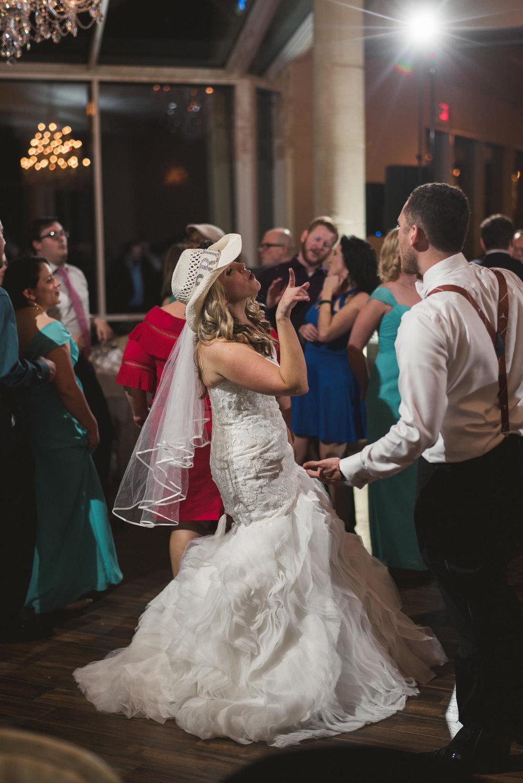 corinna-max-wedding-sm-30.jpg