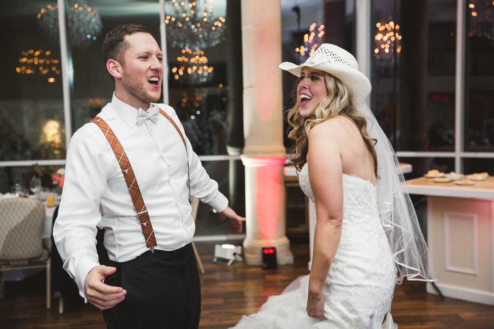 corinna-max-wedding-sm-31.jpg