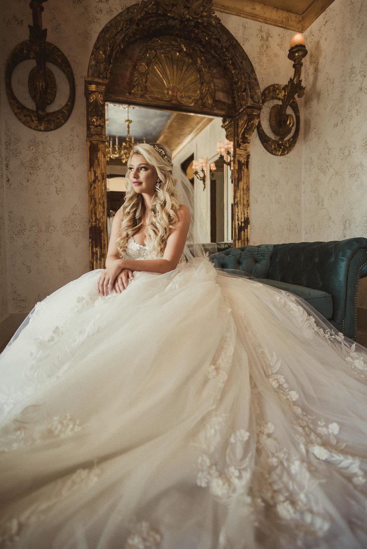 bryan-museum-galveston-wedding-photographer