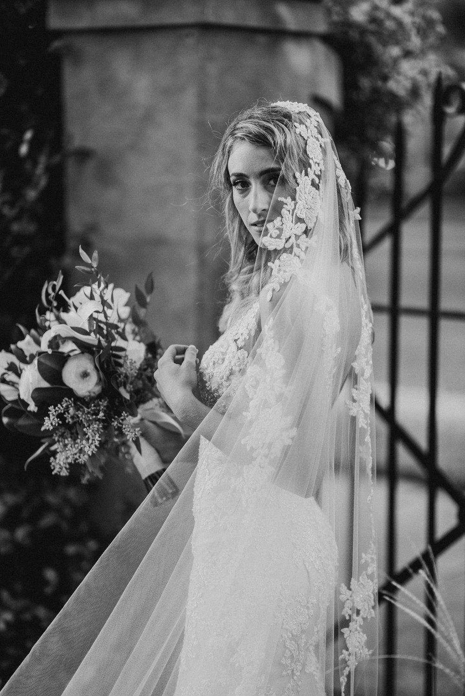 emily-nic-wedding-sm-3.jpg