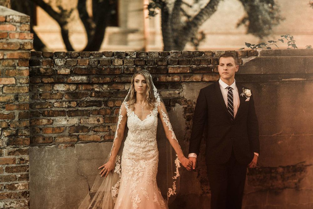 emily-nic-wedding-sm-6.jpg