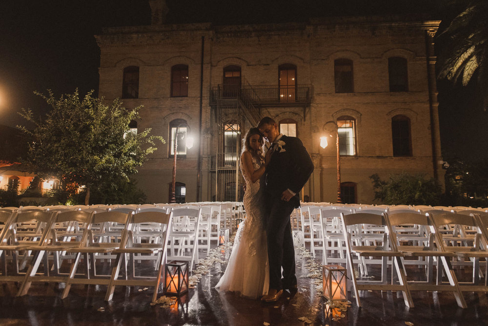 bryan-museum-galveston-wedding-photographer