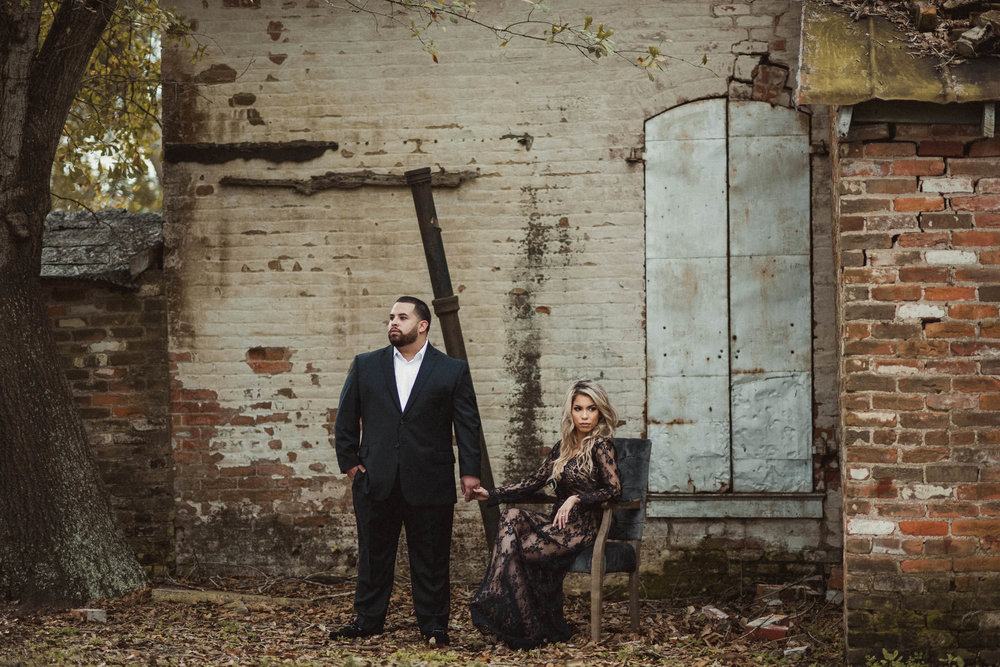 katy-country-urban-rustic-elegant-classy-houston-engagement-session-photographer