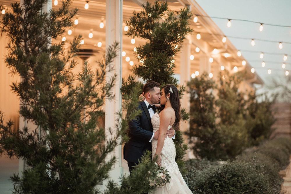 houston-wedding-venue-magnolia-texas-farm-house-photographer