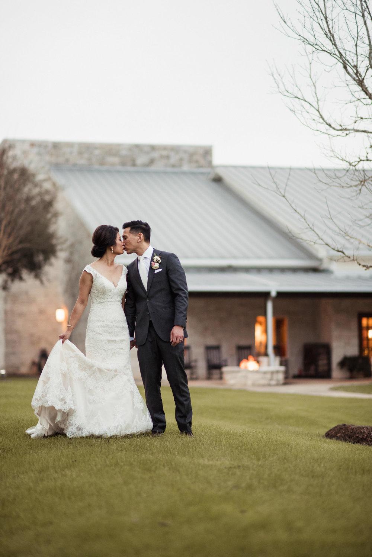 briscoe-manor-richmond-wedding-bridal-photographer-houston