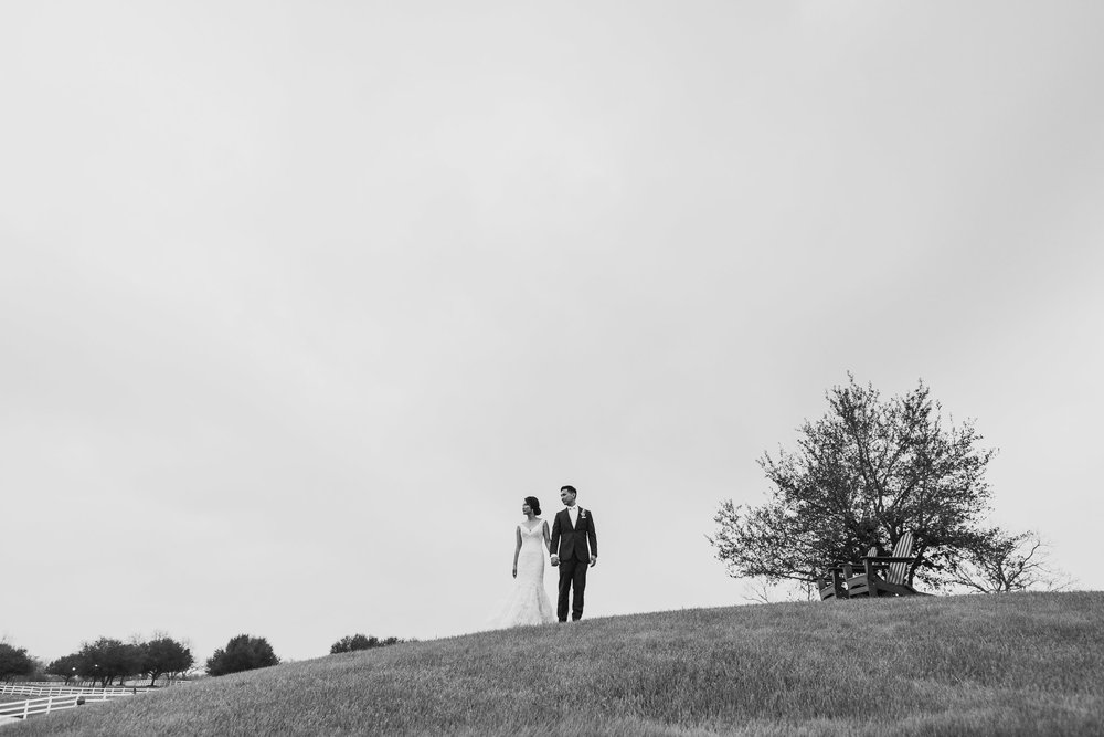 briscoe-manor-richmond-wedding-bridal-photographer-houston-asian-texas-country-rustic