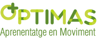 logo optimas completo web.jpg