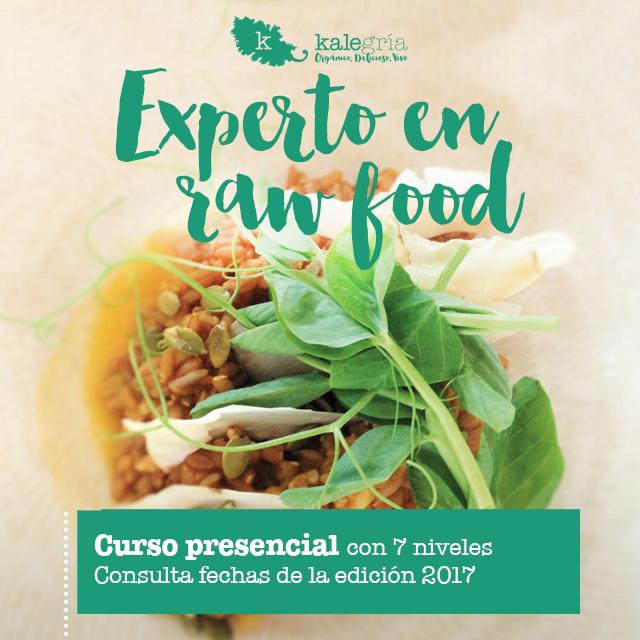 O_KALEGRIA_INSTAGRAM EXPERTO RAW FOOD.jpg