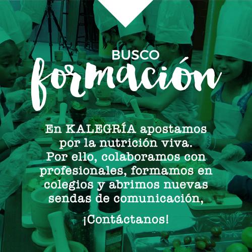 SERVICIOS KALEGRIA FORMACION.jpg