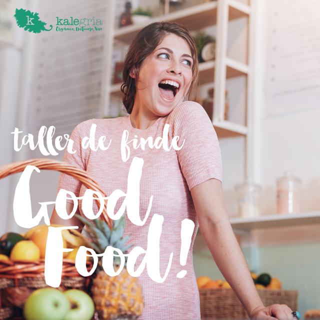 O_KALEGRIA_GOOD FOOD.jpg