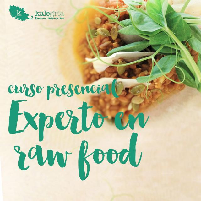 O_KALEGRIA_ EXPERTO RAW FOOD.jpg