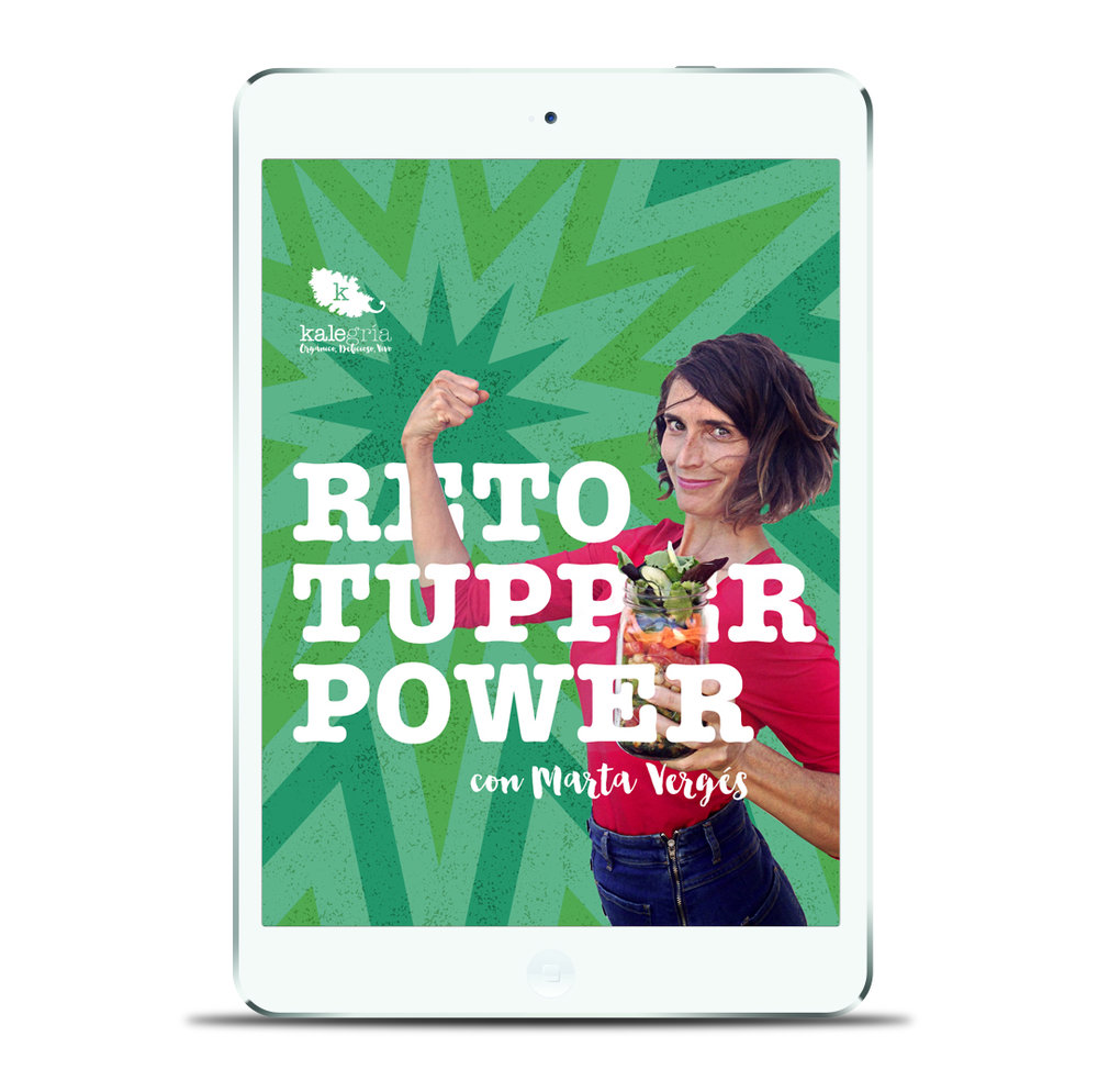 ipad KALEGRIA RETO TUPPER POWER.jpg
