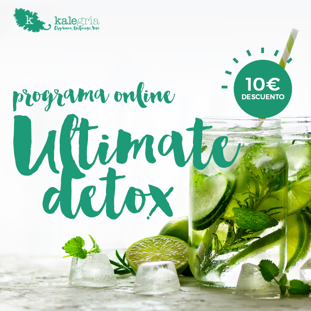 KAL_ULTIMATE DETOX_EVENTO WEB2.jpg