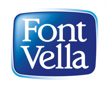 Font-Vella-e1460724991268.jpg