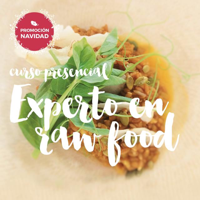 KAL_EXPERTO RAW FOOD_PROMO NAVIDAD.jpg