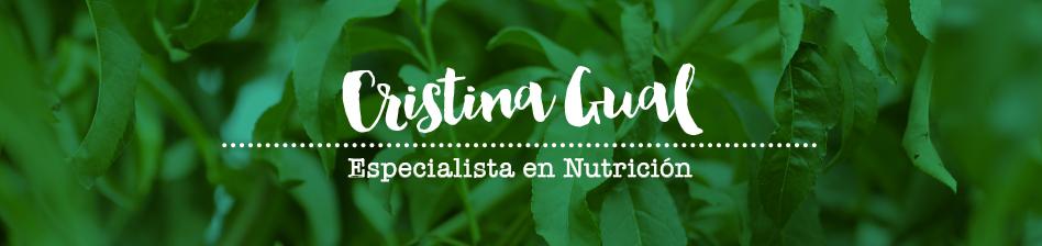 TITULOS_CRISTINA-GUAL 2.jpg