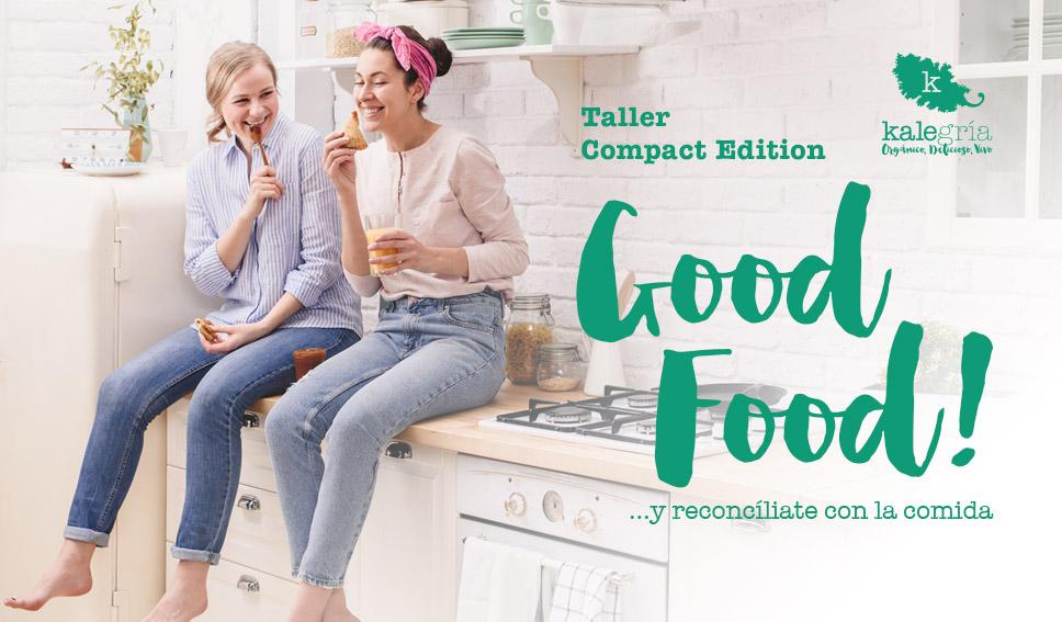 KAL_GOOD-FOOD_FACEBOOK_3ED.jpg