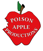 PoisonApple_logo_transparent-copy2.png