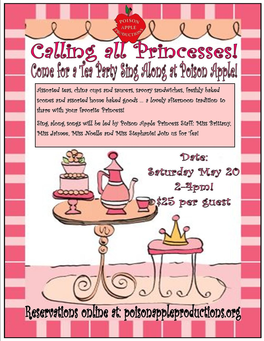 Princess Tea Flyer.jpg