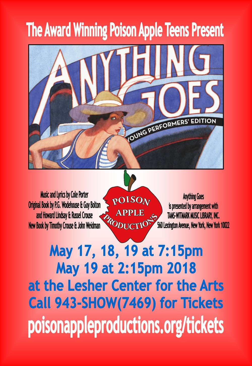 Anything Goes Postcard Front.jpg
