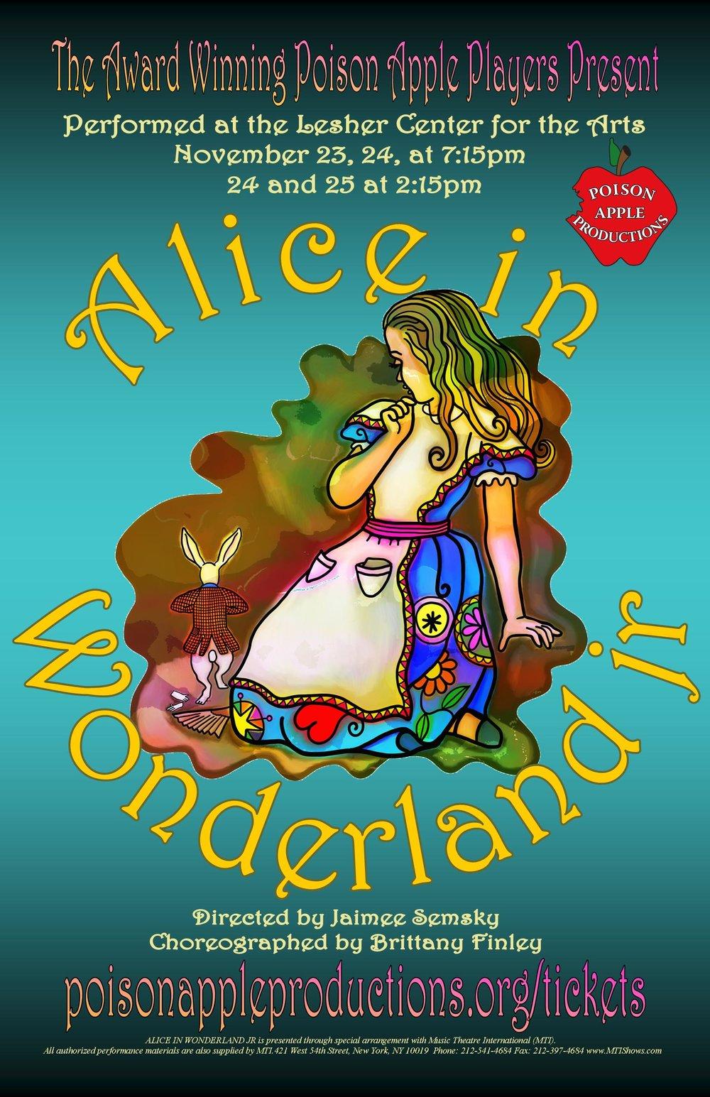 Alice JR 2018 poster.jpg