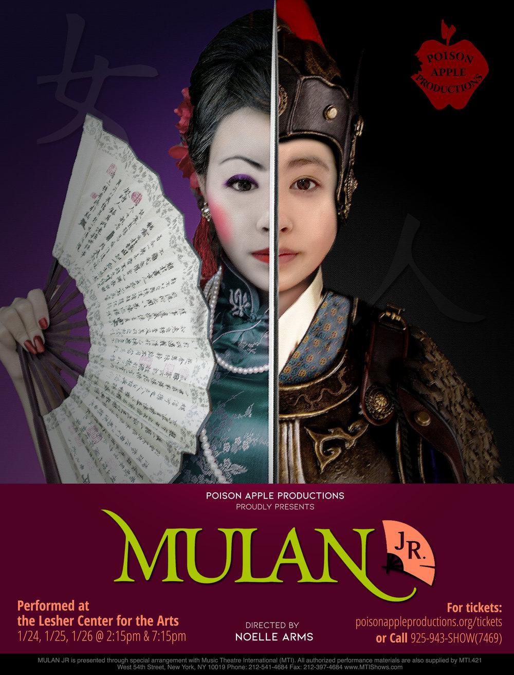 MulanJR Poster.jpg