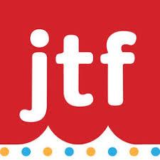Junior Theater Festival Fees