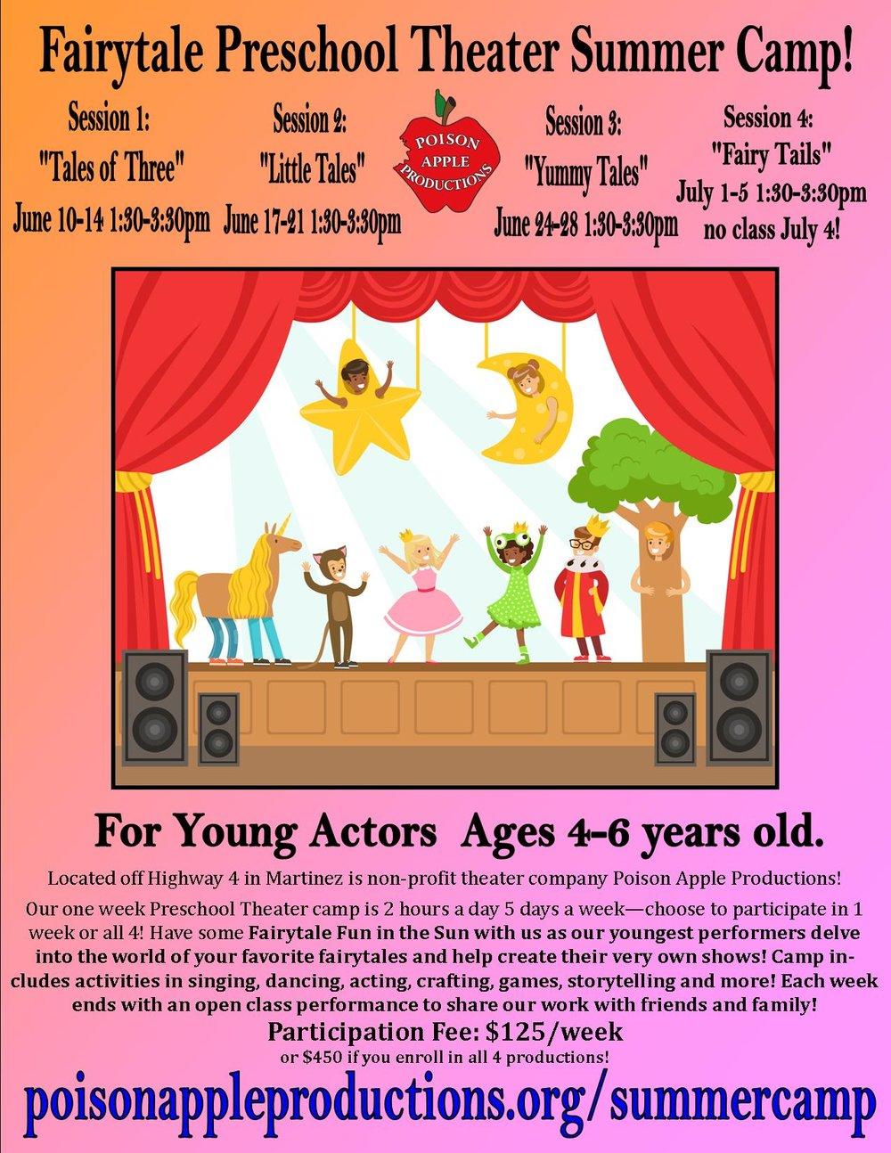 Preschool Poster.jpg