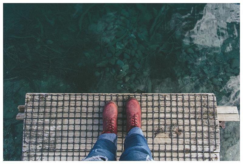 Queenstown Life | Queenstown Photographer