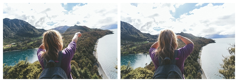 Queenstown Life | Queenstown Photographer