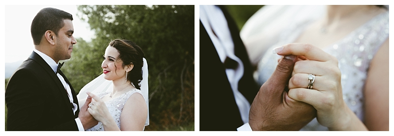 Queenstown Elopement Photographer // Kate Roberge Photography