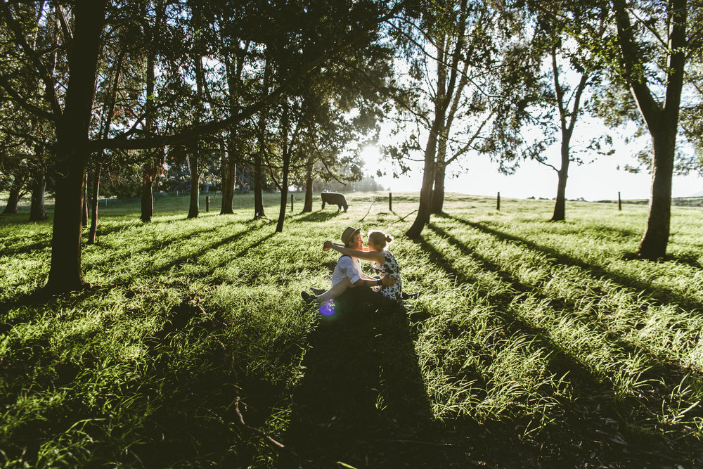 Kate Roberge Photography | Queenstown Photographer