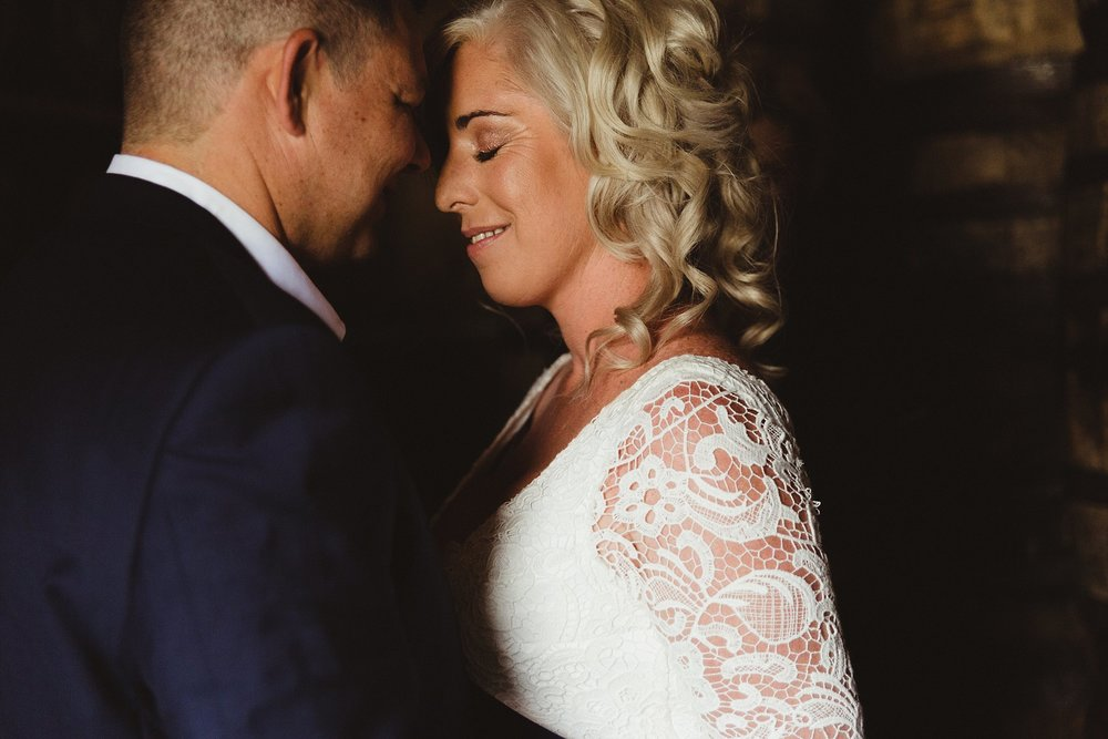 Kate Roberge Photography | Queenstown Photographer Elopement