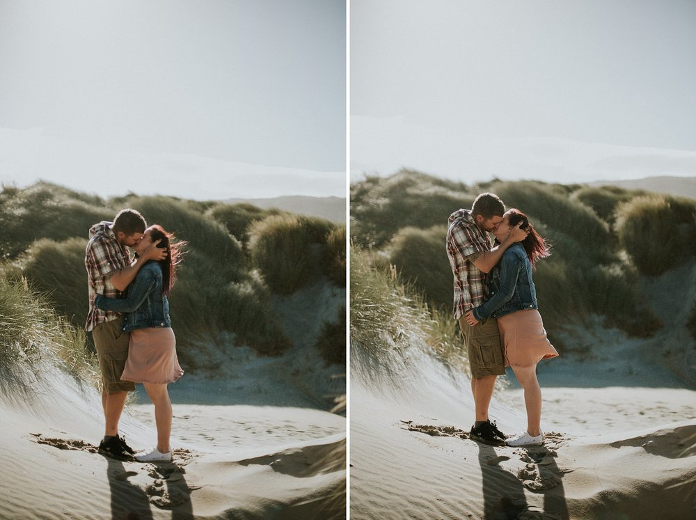 Kate Roberge Photography   Queenstown Wedding, Proposal, Elopement, Couple, Engagement Photographer