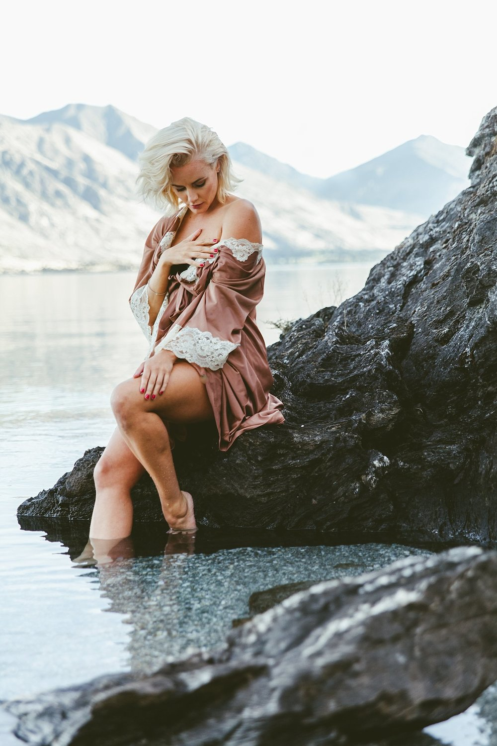 Kate Roberge Photography | Queenstown Elopement, Couple, Engagement Photographer_0163.jpg