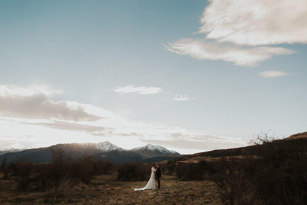 Kate Roberge Photography_0211.jpg