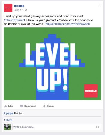 levelup_fbpost.jpg