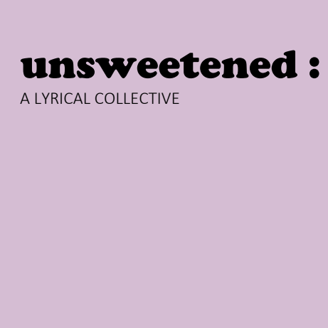 Unsweetened.png