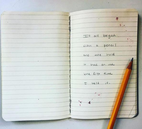 Petit_Poetry.png